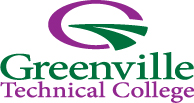 Greenville Technical College Logo